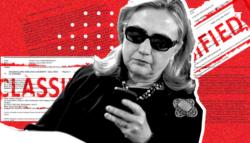 بريد هيلاري كلينتون - بريد كلينتون - التدخل السعودي في البحرين - هلاري كلينتون والإخوان - الإخوان وأمريكا