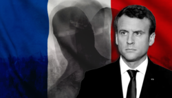 هل يكره إيمانويل ماكرون الإسلام؟ الإسلام الراديكالي الإرهاب الإسلامي العالمانية الجمهورية الفرنسية الإسلاميون في فرنسا