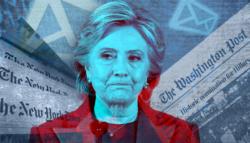 تسريبات كلينتون - تسريبات بريد كلينتون - رفع السرية عن بريد كلينتون - ترامب وبريد كلينتون - بريد كلينتون والإخوان