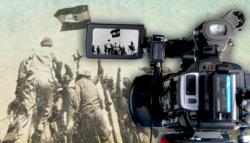 أفلام حرب أكتوبر - فيلم الممر - الأفلام الحربية - نصر أكتوبر - السينما المصرية