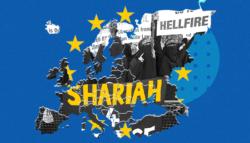 الإسلام أوروبا إسلام المستضعفين تمكين الإسلام في أوروبا مجتمعات المستعضفين ماكرون فرنسا ألمانيا
