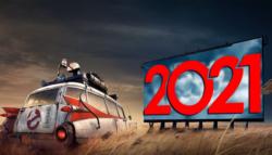 أهم أفلام منتظرة في 2021