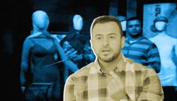 اعتذار مصطفى حسنى تلون الإخوان الإسلاميون في مصر معركة الإسلاميين سلطة الإخوان