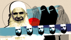 الإسلاميون تعدد الزوجات - تعدد الزوجات في الإسلام - تعدد الزوجات والأسرة - تعدد الزوجات نتائج