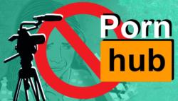 حذف متحوى مواقع البورن - فيديويهات جنسية للأطفال - بورن هاب - إكس فيديوز