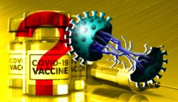 تحور فيروس كورونا لقاحات كورونا بريطانيا سلاسلات كورونا طفرات كورونا