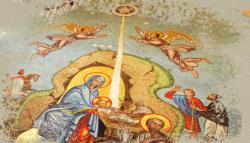 تفسير لغز نجمة بيت لحم قصة حقيقة أسطورة معجزة ما هي