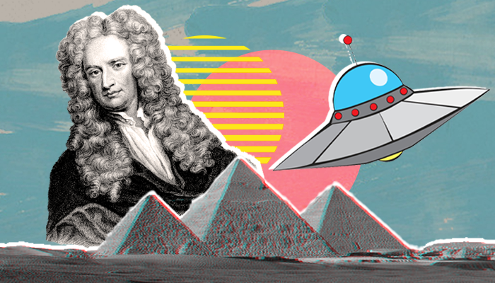 بناء الأهرامات - هل شارك الفضائيون واليهود في بناء الأهرامات؟ - هل شارك اليهود في بناء الأهرامات؟ - اليهود والأهرامات