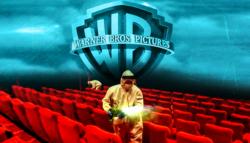 كريستوفر نولان  Tenet صناعة السينما وارنر برازرز السينما وكورونا