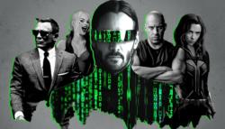 قائمة أهم أفلام 2021 كورونا العرض المنزلي السينما أوسكار