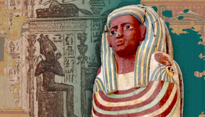 اكتشافات سقارة - الحضارة المصرية القديمة - الآثار المصرية - كشف أثري جديد - كشف أثري كبير