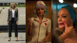 promising-young-woman-emerald-fennel-carey-mulligan-bo-burnham-pride-interview-raffy-ermac