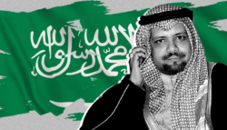 أحمد زكي يماني - صدمة النفط عام 1973 - وزير النفط أحمد زكي يماني - وفاة أحمد زكي يماني - سيرة ذاتية أحمد زكي يماني