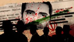 محاكمة أسد الله أسدي - شبكة تجسس إيرانية - تجسس إيران في أوروبا - قضية بيتزاهت