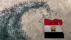 تحديد النسل - الزيادة السكانية في مصر - حكم تحديد النسل - الإسلام وتحديد النسل
