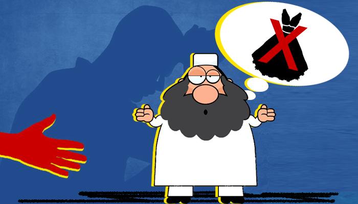 عباس أبو الحسن والطبيب المتحرش - طبيب الأسنان المتحرش بالرجال - الطبيب المتحرش - طبيب الأسنان المتحرش بالرجال