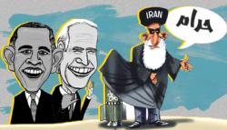 فتوى خامنئي النووية - البرنامج النووي الإيراني - إيران - أوباما وإيران -
