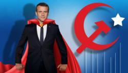 الوعي- اليسار الإسلامي - الصوابية السياسية - ثقافة الإلغاء - اليسار أمريكا فرنسا