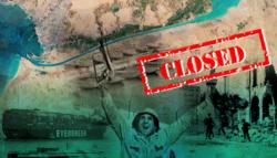 تاريخ-إغلاقات-قناة-السويس