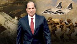 خيارات مصر العسكرية ضد إثيوبيا - سد النهضة الإثيوبي - الحرب بين مصر وإثيوبيا - مصر وإثيوبيا