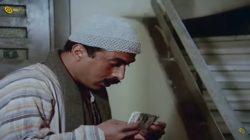 البيه البواب أحمد زكي