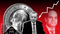 مقارنة بين مصر وتركيا اقتصاديا العلاقات المصرية التركية السيسي أردوغان