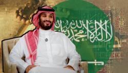 حوار محمد بن سلمان الدين التطرف السعودية ولي العهد