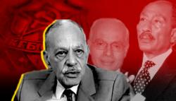 ثورة التصحيح - السادات وثورة التصحيح - السادات والروس - السادات والسوفيت