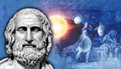 أناكساجوراس عباقرة الفلسفة المجهولون