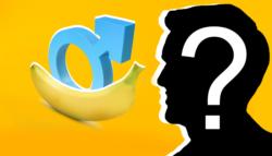 العضو الذكري أسئلة