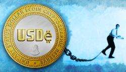 العملات-الرقمية-الحكومية
