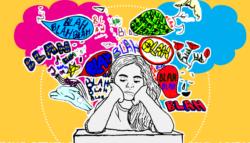 ADHD مرض فرط الحركة وتشتت الانتباه