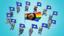 أوروبا-تعلن-الحرب-الجندرية
