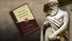 إقليدس كتاب الأصول