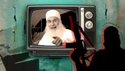 محمد حسين يعقوب - السلفية -  اللا أدرية -  اللا أدرية السلفية