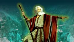 القصص-غير-المحكية-عن-النبي-موسى
