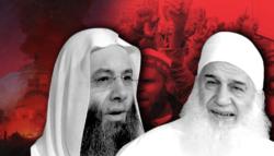 محمد-حسان-ومحمد-حسين-يعقوب شهادة