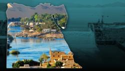 إثيوبيا-نفذت-الملء-الثاني لسد النهضة