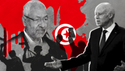 الإرهاب-في-تونس