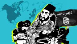 التيار التقدمي الصحوة اليسار إسلامجية الإخوانية اليسار الإسلامي الدعوة اليسار إسلامية الغرب والإسلام السياسي