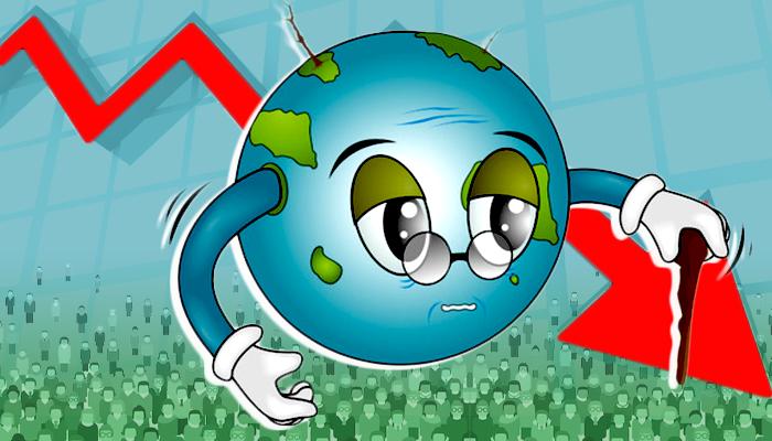 تراجع-معدلات-الخصوبة-عالميا