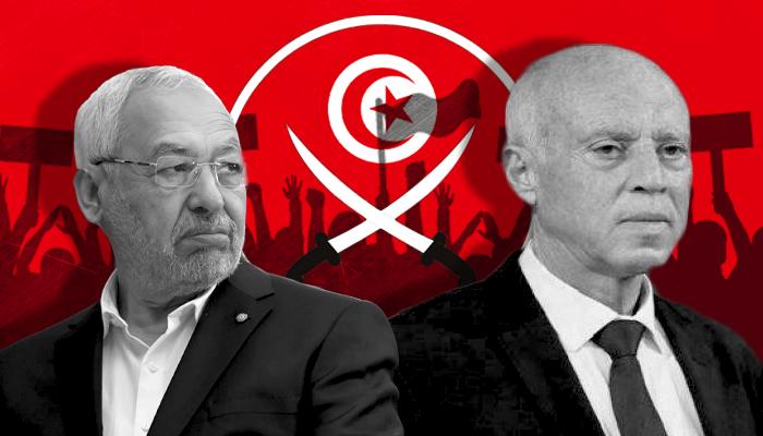 ماذا-يحدث-في-تونس