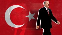 أردوغان-وصل-لمرحلة-السنوات-الأخيرة-من-حكم-مبارك