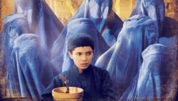 أفلام عن حكم طالبان