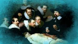 العلاج بالدمأكل-لحوم-الجثث مومياوات المصريين القدماء مومياوات الفراعنة