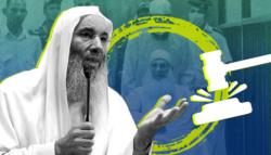 شهادة-محمد-حسان