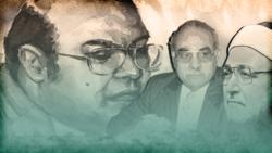 لماذا قتلوا فرجو فودة؟ مناظرة معرض الكتاب فرج فودة محمد عمارة