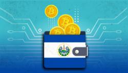 السلفادور-أول-دولة-تعتمد-البيتكوين-عملة-رسمية