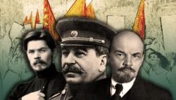 الواقعية-الاشتراكية