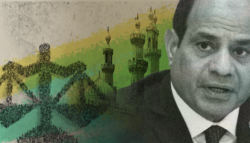 سبع-رسائل-ثورية خطاب الرئيس السيسي